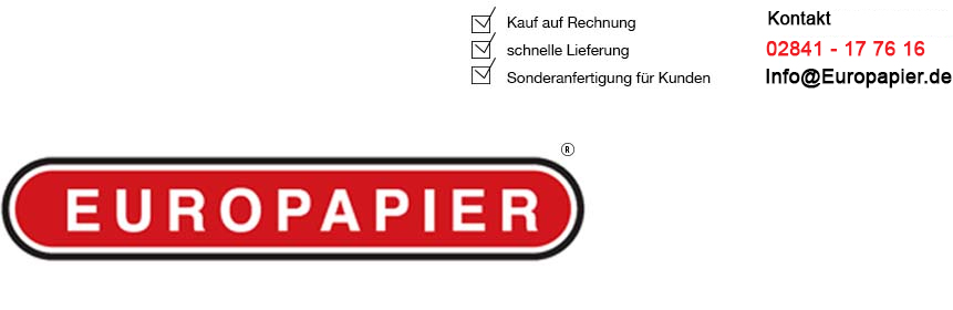 Europapier-Shop